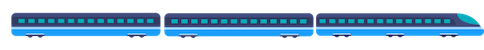 kisspng-train-rapid-transit-rail-transport-lovely-blue-metro-train-vector-5a7bd82d405dc3.2912271315180657092637 copy